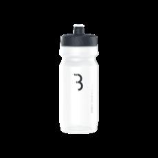 BBB BBB CompTank Bottle Clear 550ml
