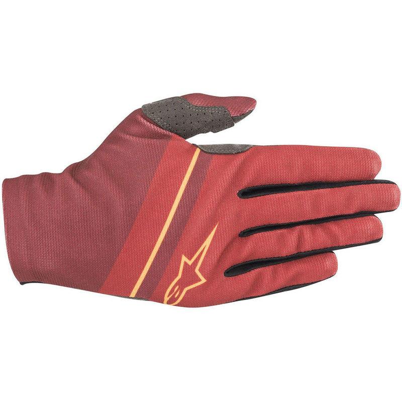 alpinestars Alpinestars Aspen Plus Gloves