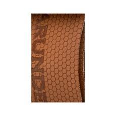 Arundel Arundel Gecko Grip Bar Tape