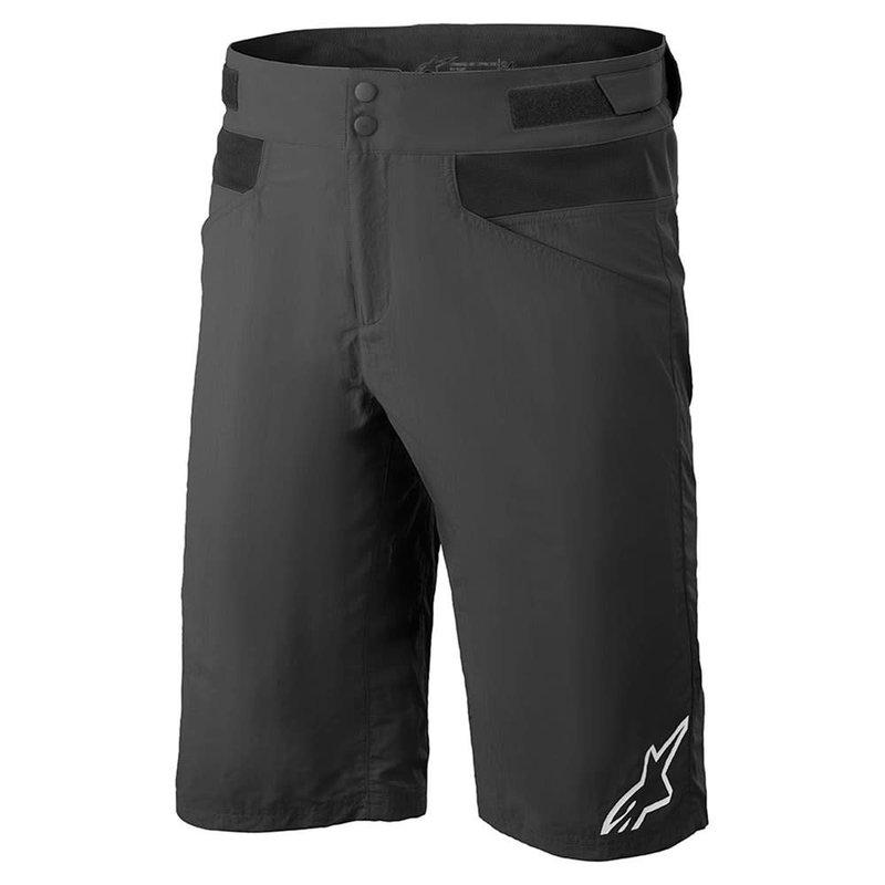 alpinestars Alpinestars Shorts Drop 4.0