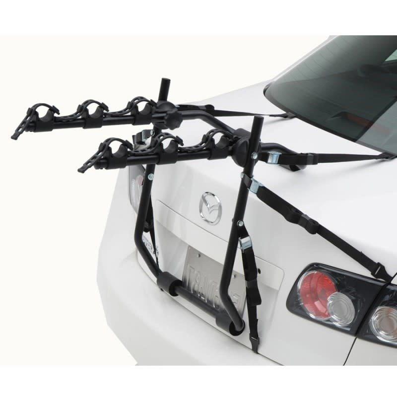 Hollywood Express 3 Bike Rack