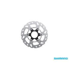 Shimano Shimano SM-RT70 DISC ROTOR 140mm 105/SLX CENTERLOCK