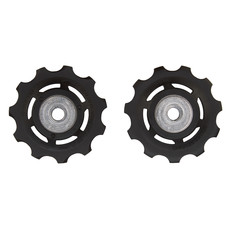 Shimano Shimano Jockey Wheels Ultegra RD-6800 / 6870