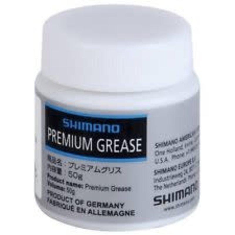 Shimano Shimano Grease SP41 50g Tub