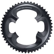 Shimano FC-R8000 CHAINRING 52T-MT FOR 52-36T