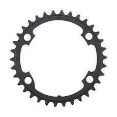 Shimano FC-R8000 CHAINRING 34T 34T-MS for 50-34T