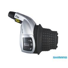 Shimano Shimano Shifter SL-RS45 Revo Set