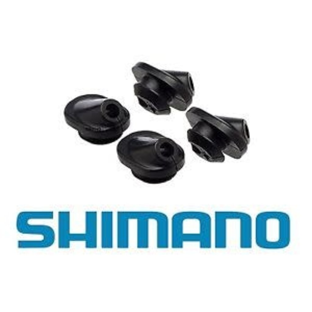 Shimano Shimano SM-GM01 Grommet