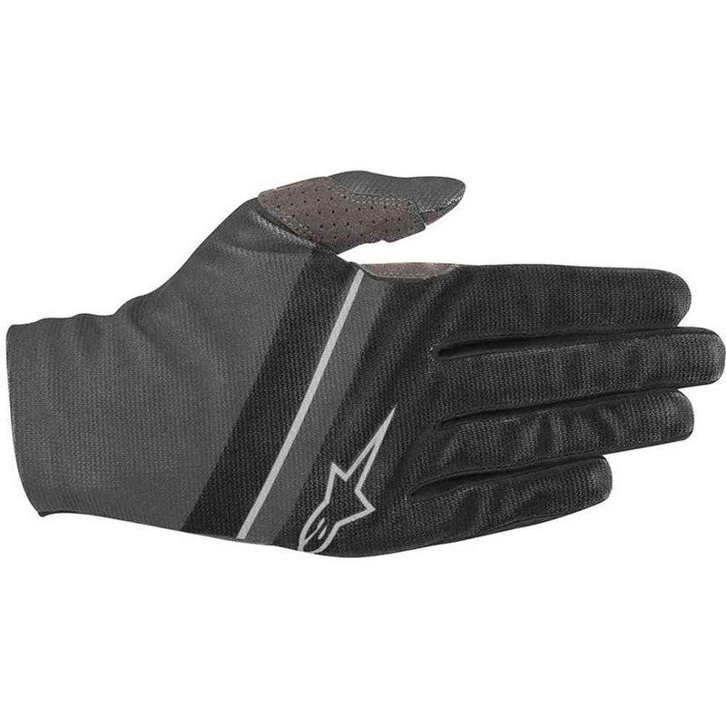 alpinestars Alpinestars Aspen Plus Glove Blk