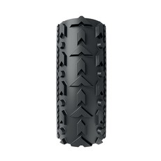 Vittoria Vittoria Terreno Mix Tnt G2.0 Tyre: Anth/Black/Black 700 X 33C