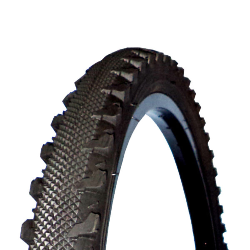 Chaptah Tyre Lascivio 26 x 1.75