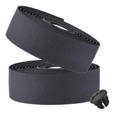 BBB BBB Flexribbon Tape Black