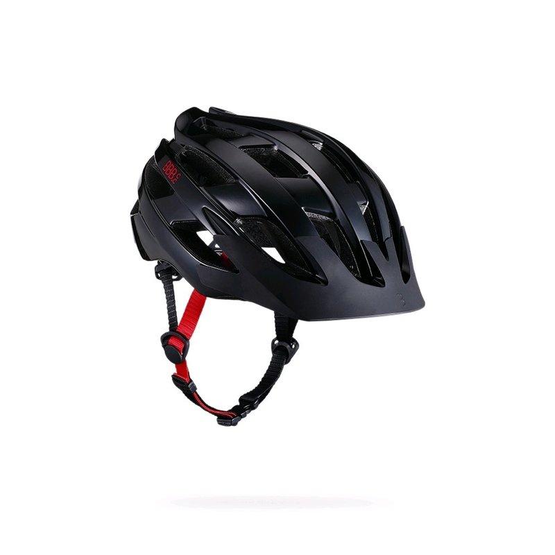 BBB BBB JOEY Helmet (Youth) 52-56CM