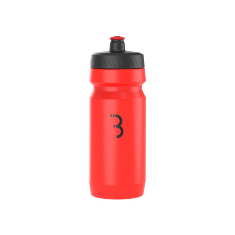 BBB BBB Comptank Bottle 550ml Red