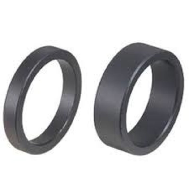 BBB BBB Headset Spacers 1-1/8 10mm