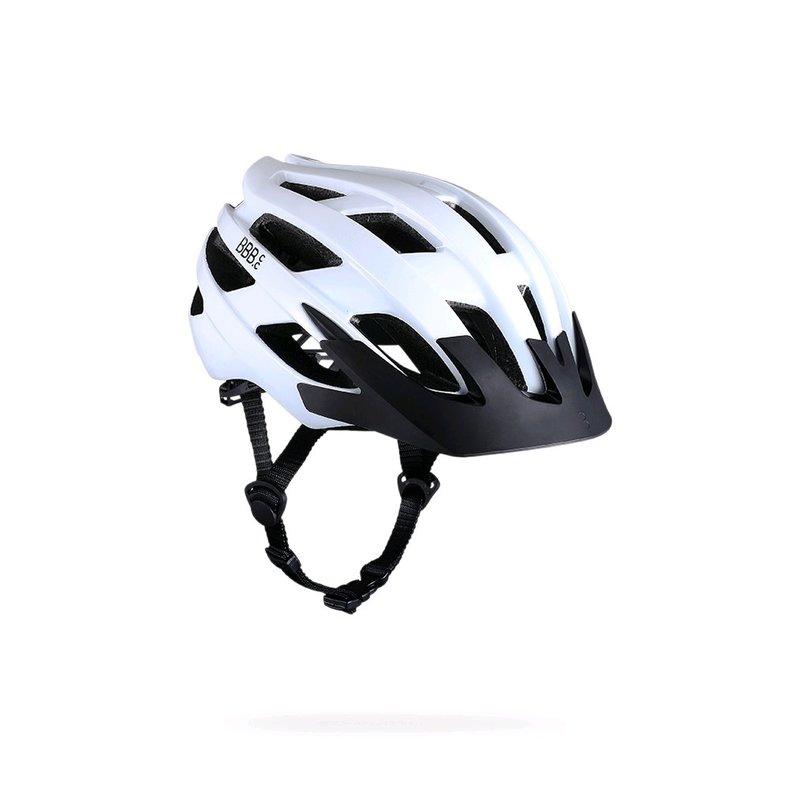 BBB BBB AKTIV Helmet