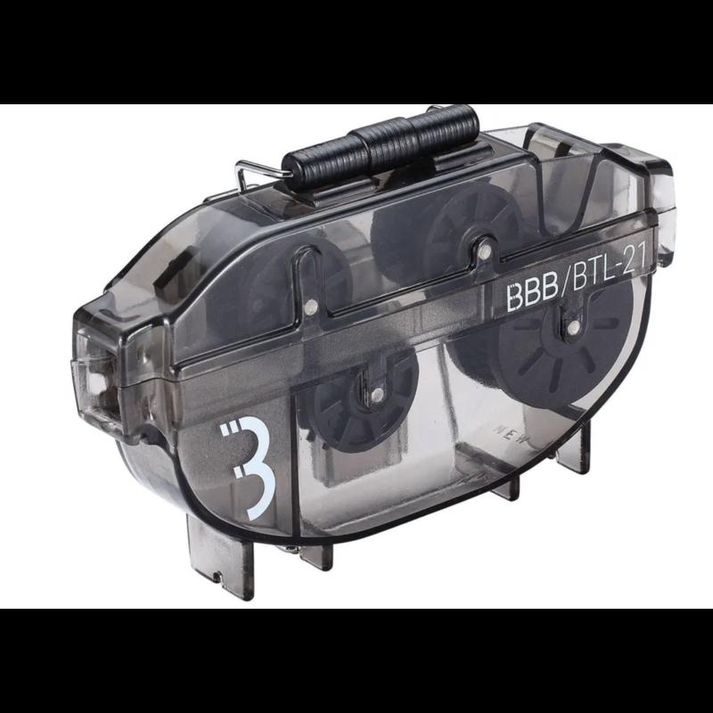 BBB BBB Chain Cleaner Box