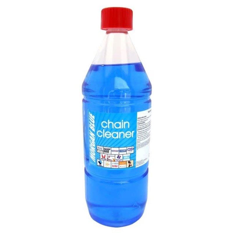 Morgan Blue Morgan Blue Chain Cleaner