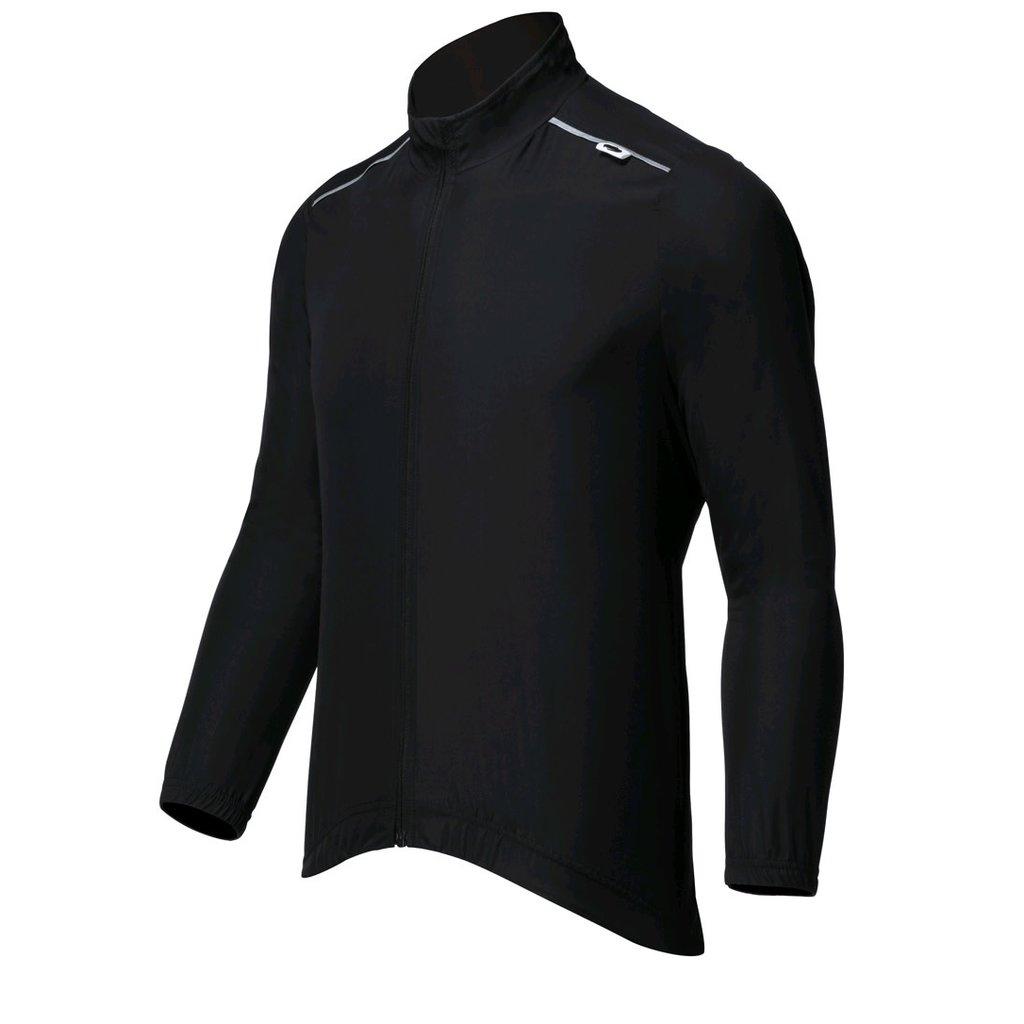 BBB BBB Corsashield Jacket