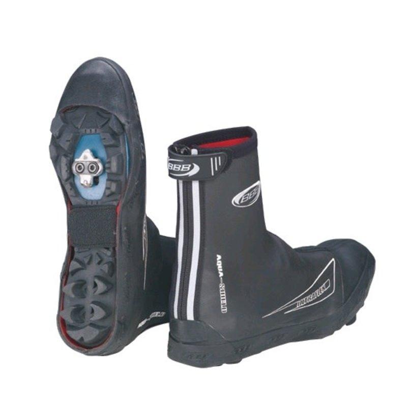BBB BBB Shoe Cover UltraFlex Shoe Covers (45-46)