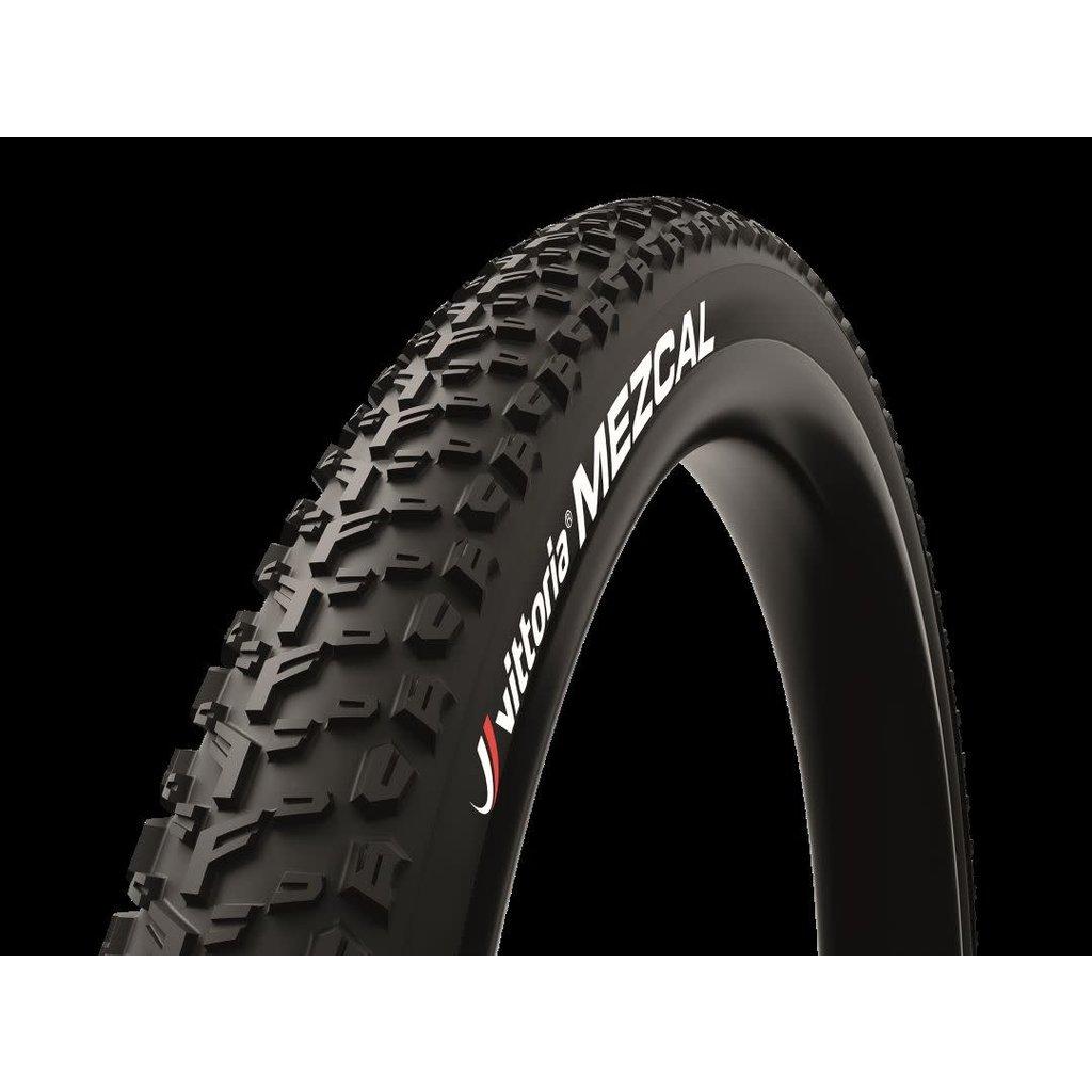 Vittoria Vittoria Tyre Mezcal MTB 29 X 2.25
