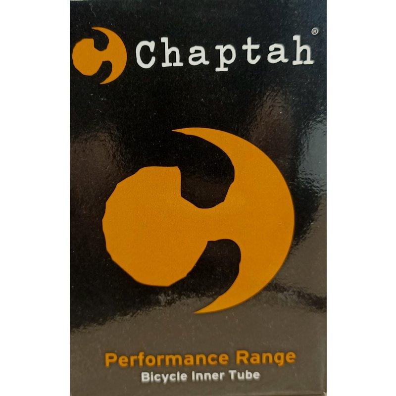 Chaptah Tube 20 x 1.75-2.125 Shrader