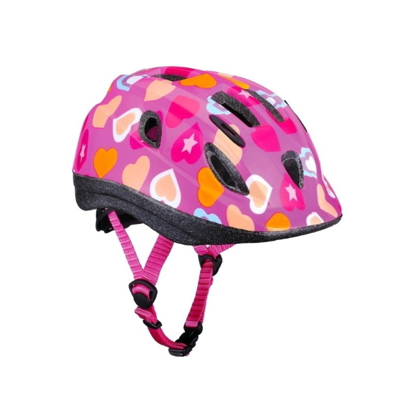 BBB BBB Boogy Helmet (Youth)