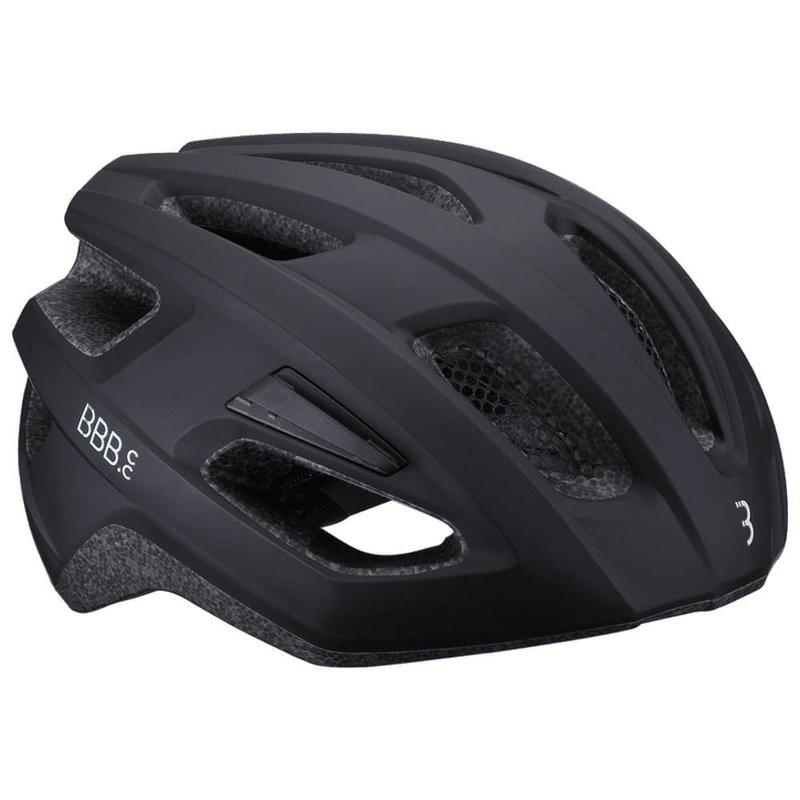 BBB BBB Helmet Kite 2.0