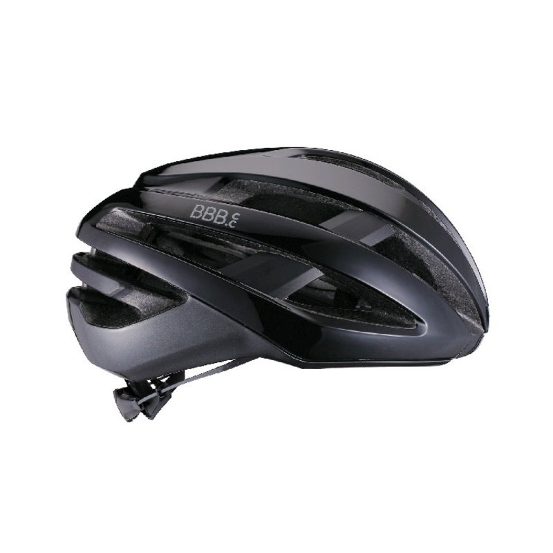 BBB BBB Maestro Helmet