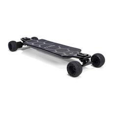 VORTEX Vortex Bamboo 36 Direct Electric Skateboard