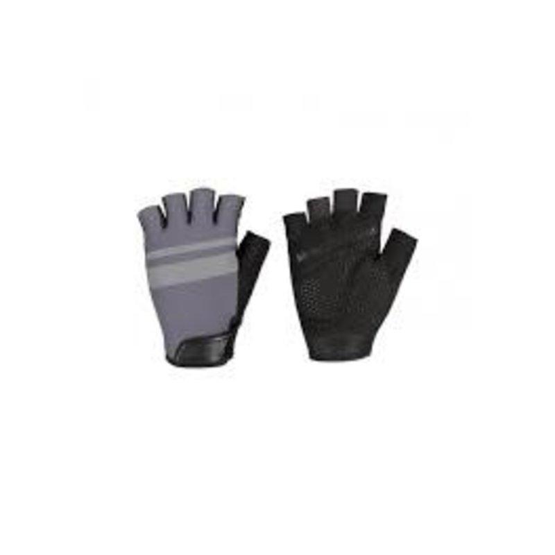 BBB BBB Gloves High Comfort 2.0