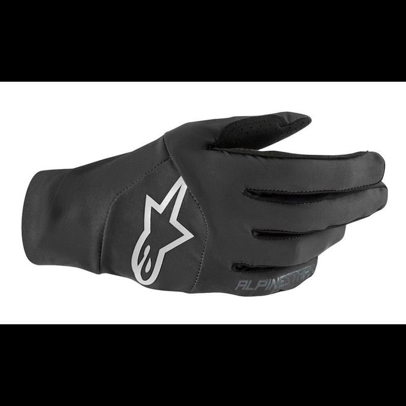 alpinestars Alpinestars Drop 4.0 Glove Blk