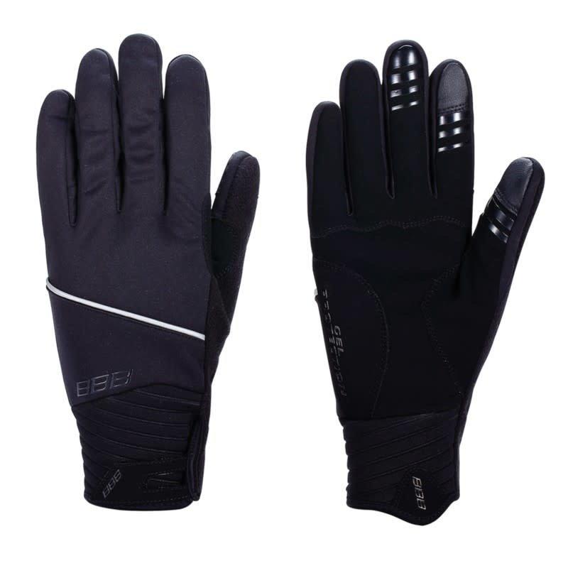 BBB Glove Controlzone Winter