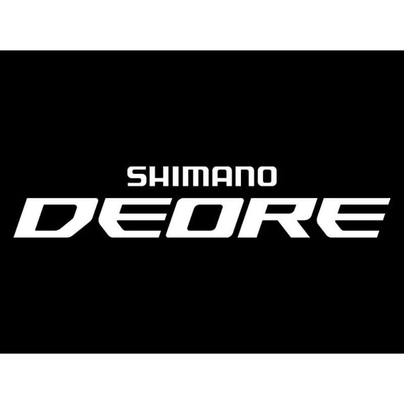 Shimano RD-M5120 tension and guide pulley set, SGS