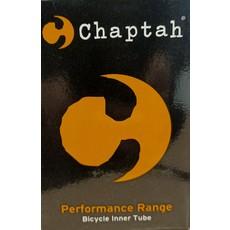 Chaptah Tube 12 1/2 x 1.75-2.25 Bent Valve