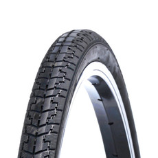 Chaptah Tyre Eminor 700 x 32