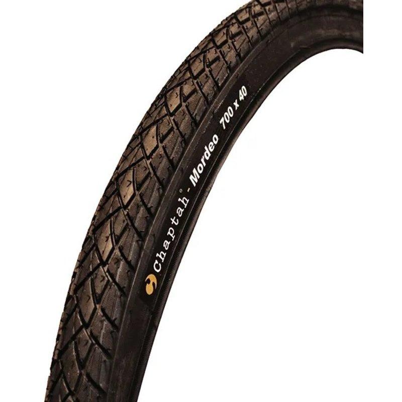 Chaptah Tyre Mordeo 700 x 35
