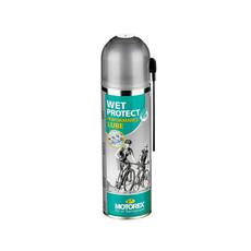 Motorex MOTOREX Wet Protect Chain Lube 300 ml Spray