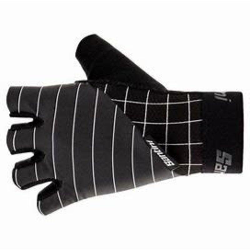 Santini Dinamo Gel Cycling Gloves
