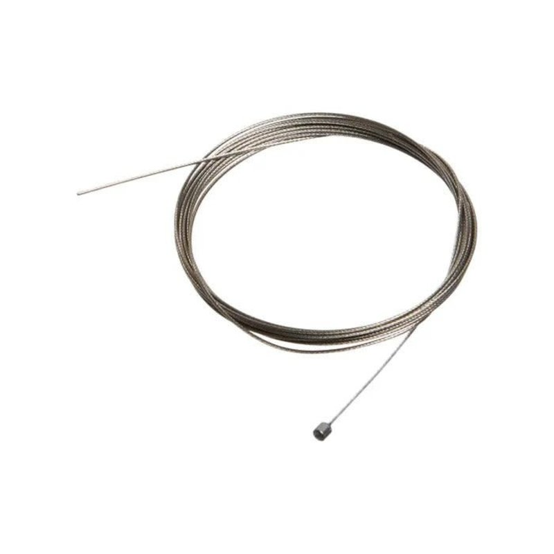 Clarks  Gear Cable, Barrel/Tube, Anti corrosion ,Stainless steel 1.1mm 2275mm
