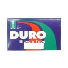 Duro Tube 22 x 1.3/8 A/V
