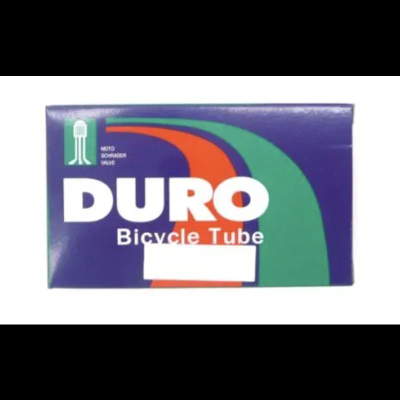 Duro TUBE 14 x 1.75/2.125 A/V