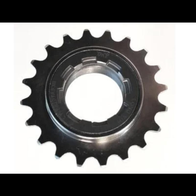 DNP Freewheel 1/2*3/32  20T  37*24 Thread