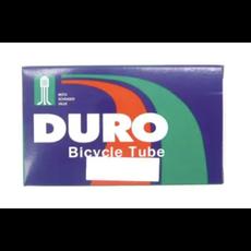 Duro TUBE  26 x 1.50/1.75 A/V