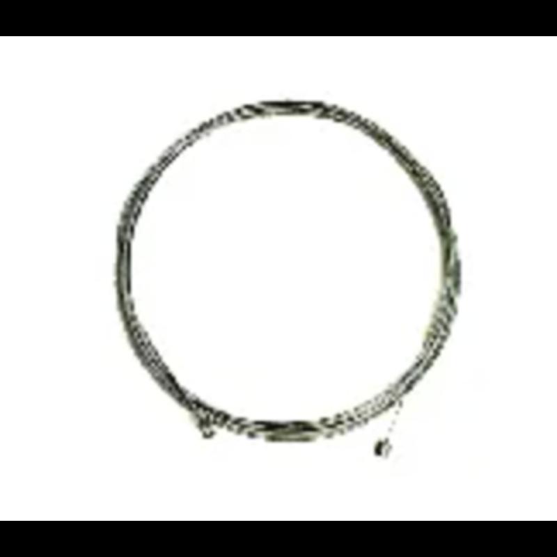 Gear Cable Tandem 440xt