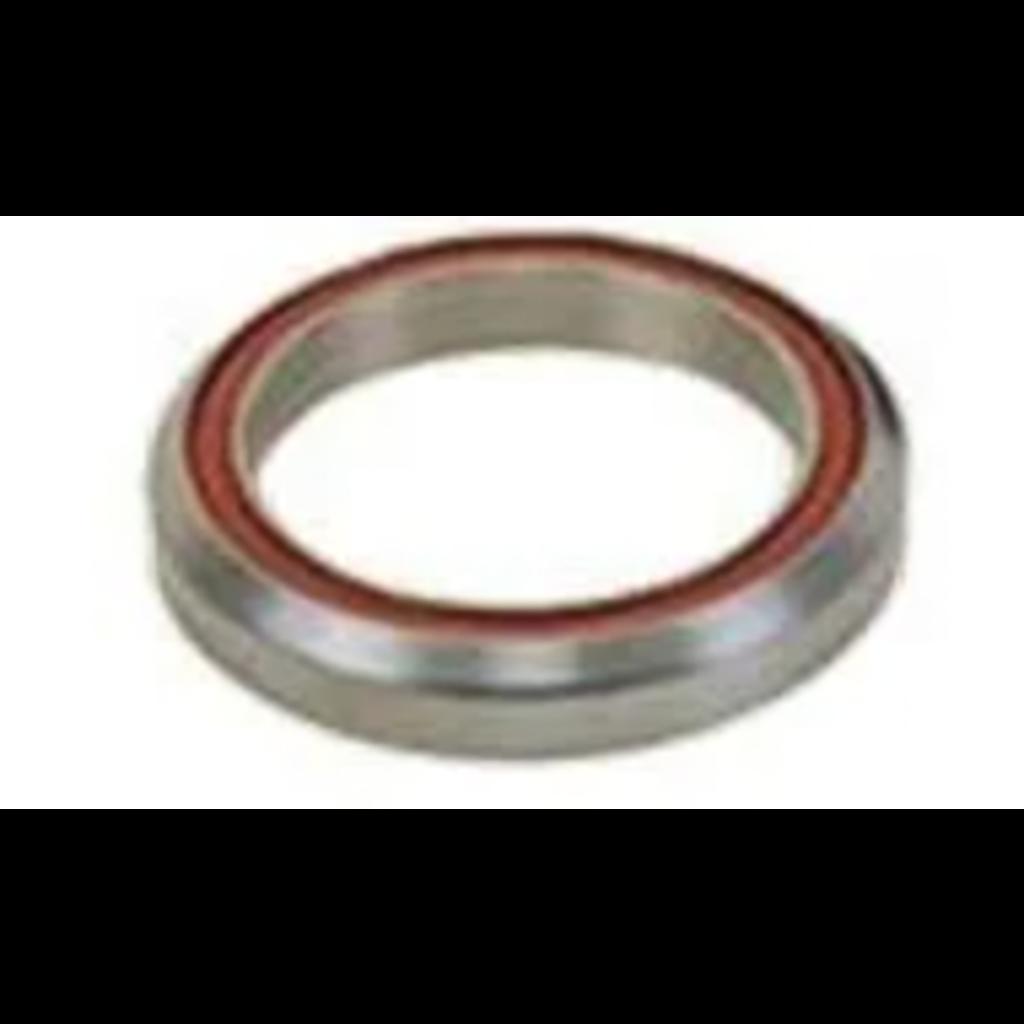Bearing Sealed 1 1/8 30.2x41