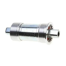 BB Cartridge, 118mm Threaded68mm shell, alloy cups