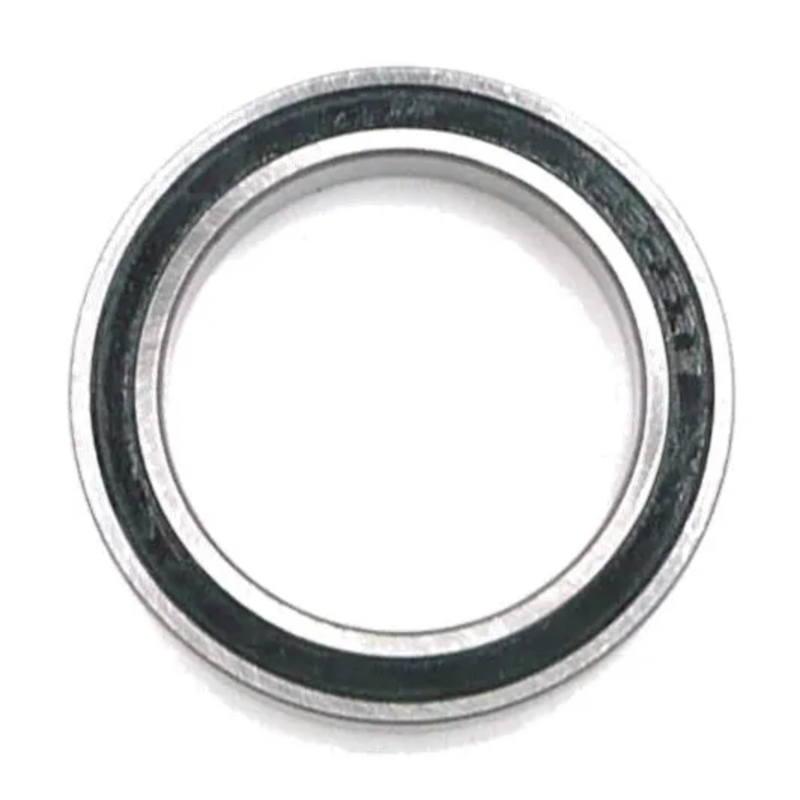 Sealed bearings, 30 x42 x7, 6806, compatible pressin bottom bracket, for BB30 - sold individually