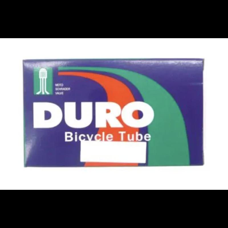 Duro TUBE 700 x 18/23C F/V 60mm