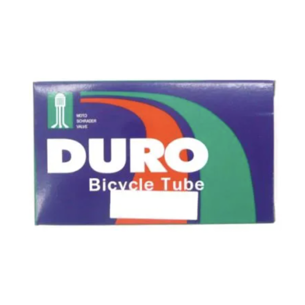 Duro TUBE  29 x 2.125 A/V 48mm
